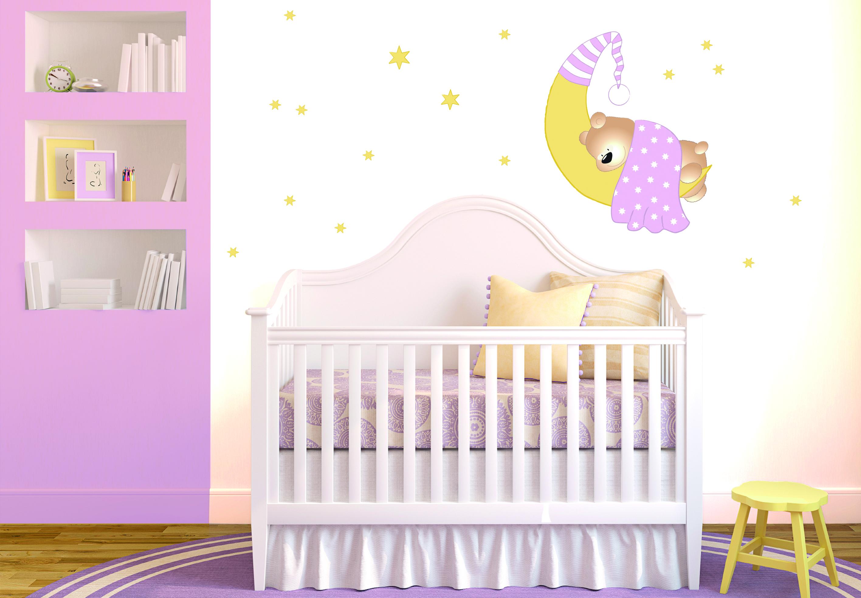 wandtattoo fur babyzimmer leuchtende wandtattoos frs leuchtende wandtattoos frs wandtattoo. Black Bedroom Furniture Sets. Home Design Ideas