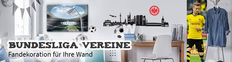 https://www.wall-art.de/out/jagcms4oxid/1/1_Bild-Bundesliga-Vereine22-780x210px.jpg
