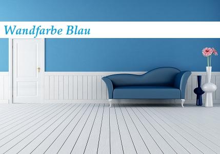 wandfarbenidee farb ratgeber farben f r die w nde farben und wirkung wall. Black Bedroom Furniture Sets. Home Design Ideas