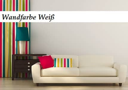 wandfarbenidee farb ratgeber farben f r die w nde. Black Bedroom Furniture Sets. Home Design Ideas