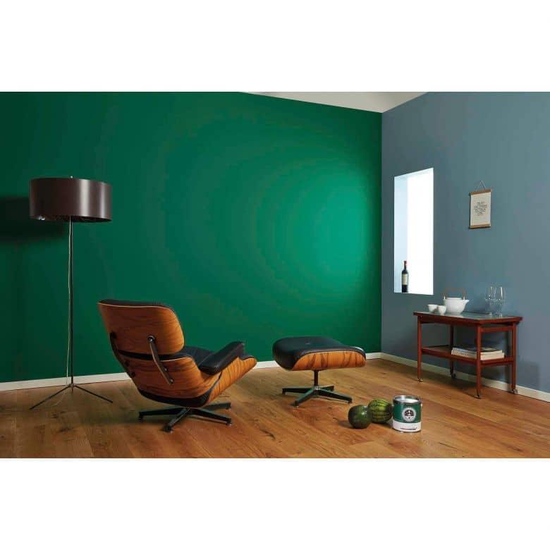 Ratgeber Wandfarben Wall Art De