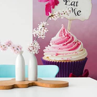 Cookies & Cake