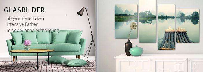 glasbild und glasbilder shop wandbilder aus glas wall. Black Bedroom Furniture Sets. Home Design Ideas