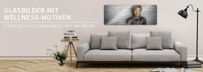 wellness shop wall. Black Bedroom Furniture Sets. Home Design Ideas