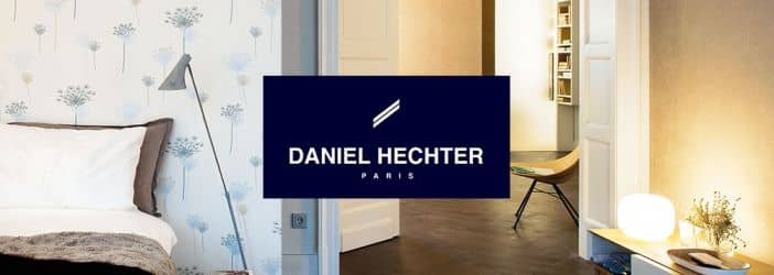 As Tapeten Daniel Hechter : Tapeten Daniel Hechter Tapete vom Tapeten Spezialist wall-art.de