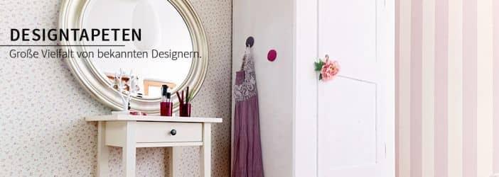 Hochwertige Designer Tapeten : Hochwertige Design Tapeten