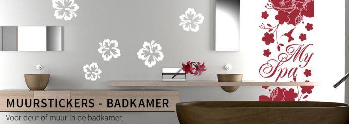 20170302&151215_Levertijd Nieuwe Badkamer – Brigee.com