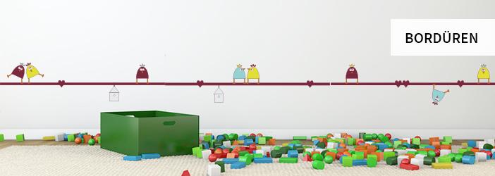 16 Kinderzimmer Jugendzimmer Jungen Und Mdchen Wandtattoos Picture