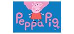 Peppa Big