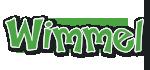 Wimmel