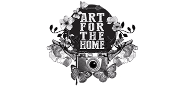 Art for the Home