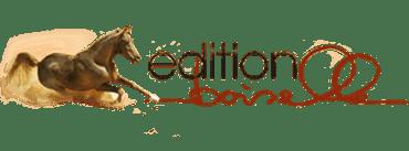 Edition Boiselle