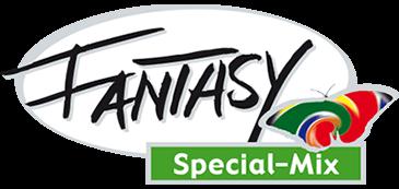 Fantasy Special-Mix