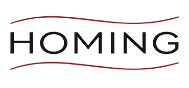 Homing