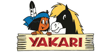 Yakari
