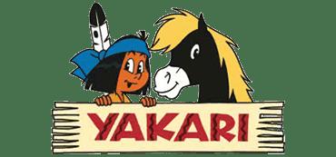 Yakari