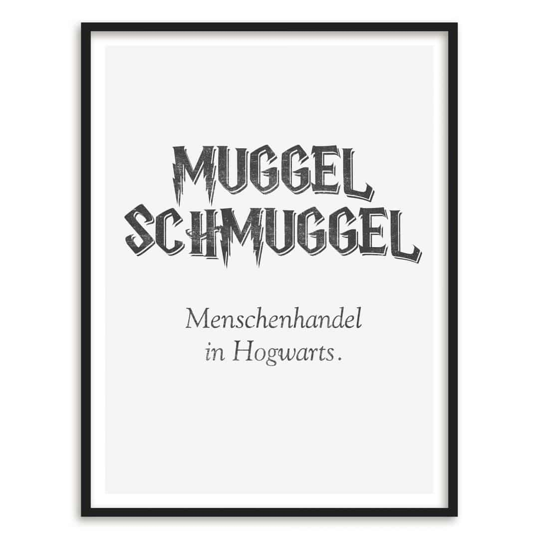 Wunderbar Bilderrahmen Poster Bilder - Familienfoto Kunst Ideen ...