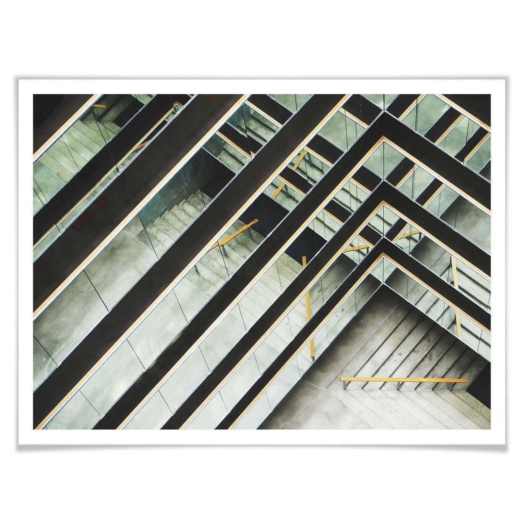 Poster Perspektiven 05