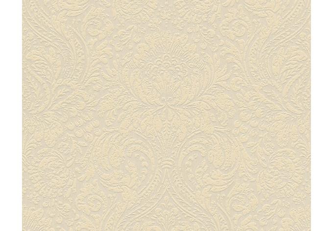 Architects paper carta da parati in tessuto haute for Carta da parati beige