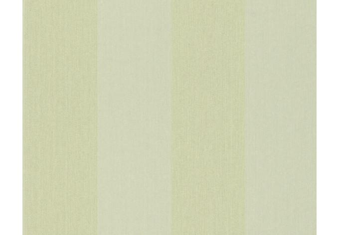 papier peint textile architects paper haute couture 3 vert m tallique. Black Bedroom Furniture Sets. Home Design Ideas