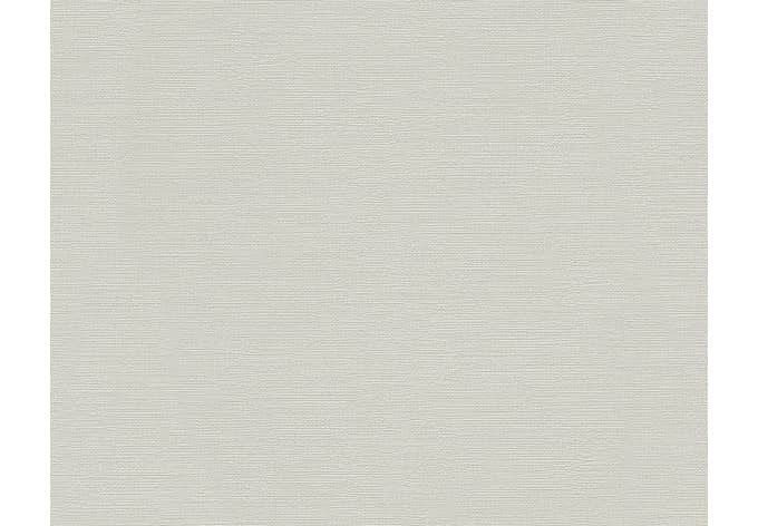 sch ner wohnen vliestapete 304072 gr n wall. Black Bedroom Furniture Sets. Home Design Ideas