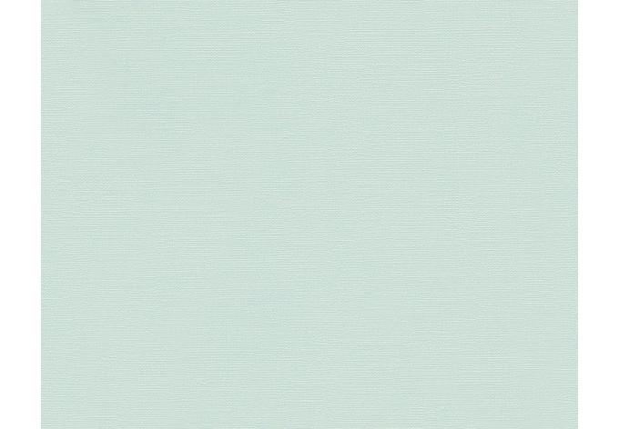 sch ner wohnen vliestapete 304074 grau wall. Black Bedroom Furniture Sets. Home Design Ideas