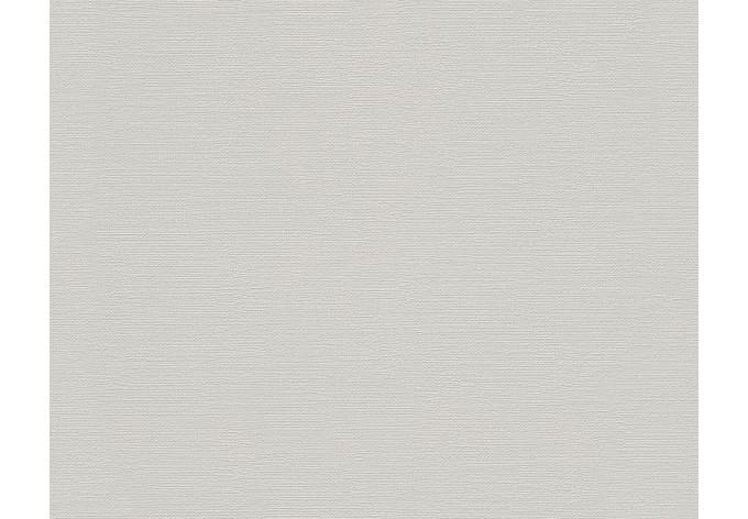 sch ner wohnen vliestapete 304075 beige wall. Black Bedroom Furniture Sets. Home Design Ideas