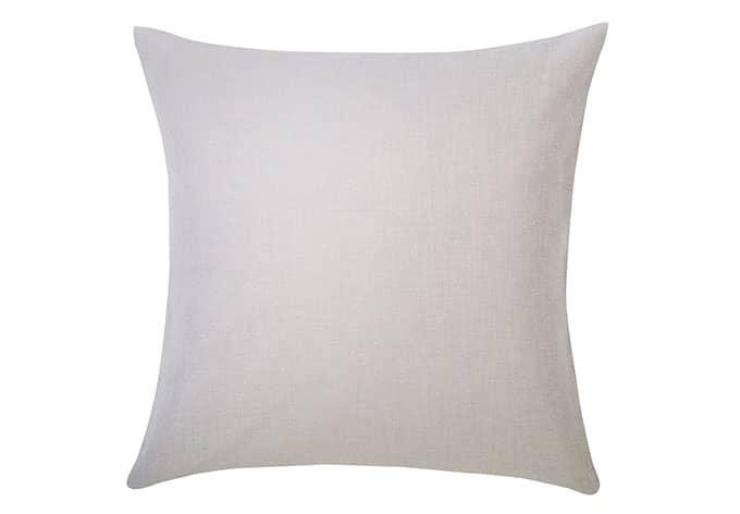homing kissenh lle svenja 50x50 cm grau 5879 02 wall. Black Bedroom Furniture Sets. Home Design Ideas