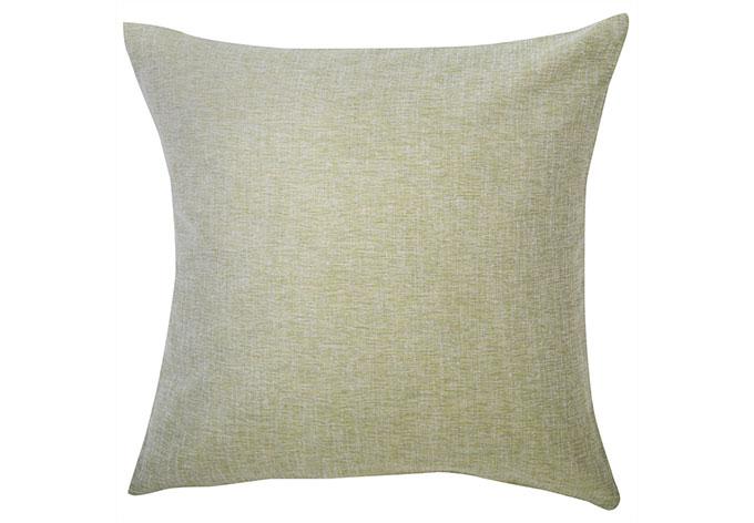 homing kissenh lle svenja 50x50 cm gr n 5879 26 wall. Black Bedroom Furniture Sets. Home Design Ideas