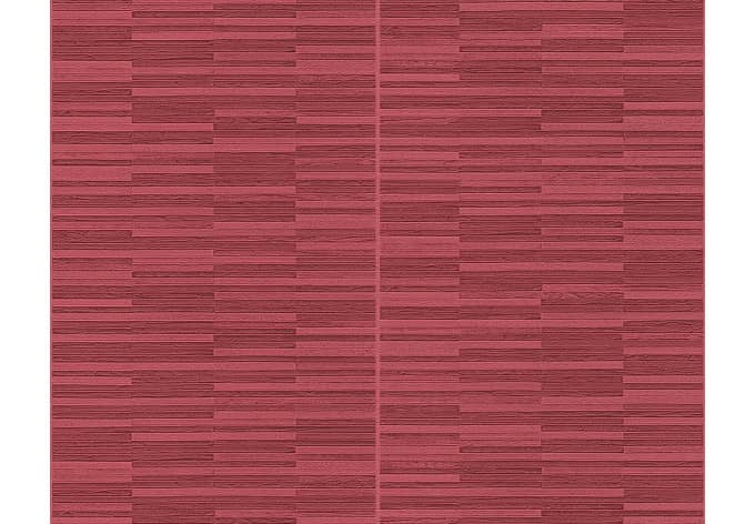 Livingwalls carta da parati daniel hechter 3 colore for Rotolo carta parati
