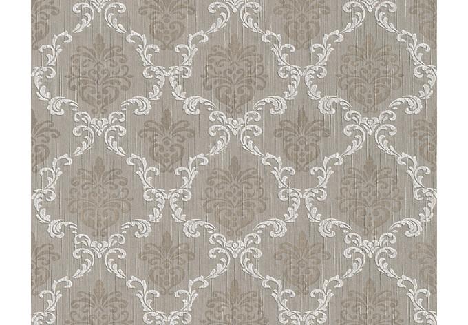 papier peint textile architects paper tessuto wall. Black Bedroom Furniture Sets. Home Design Ideas