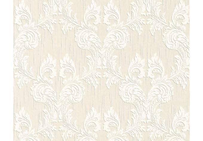 Architects paper carta da parati in tessuto serie for Colore bianco perla per pareti