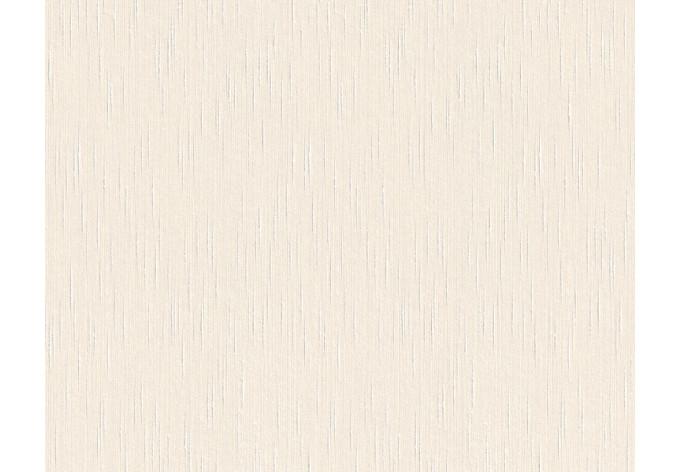 Architects paper carta da parati in tessuto serie for Pareti bianco perla