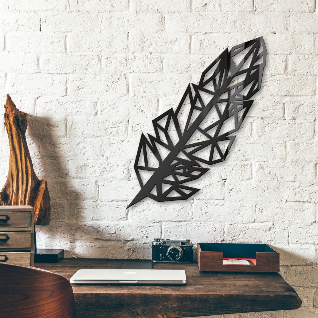 wandtattoo schlafzimmer federn schlafzimmer lampe vintage einrichten pinterest set g nstig ebay. Black Bedroom Furniture Sets. Home Design Ideas