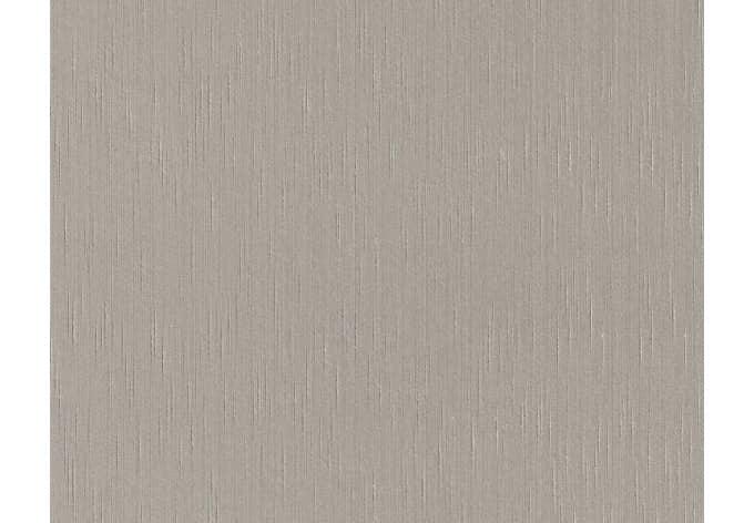 Architects paper carta da parati in tessuto serie for Carta da parati in tessuto