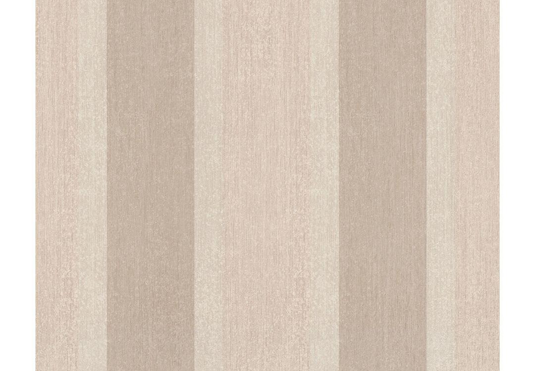 A s cr ation bohemian colore beige metallizzato for Carta da parati bohemian