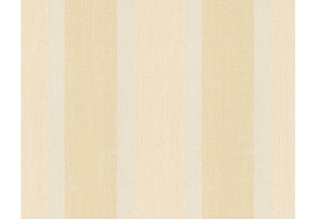 A s cr ation bohemian colore crema giallo metallizzato for Carta da parati bohemian