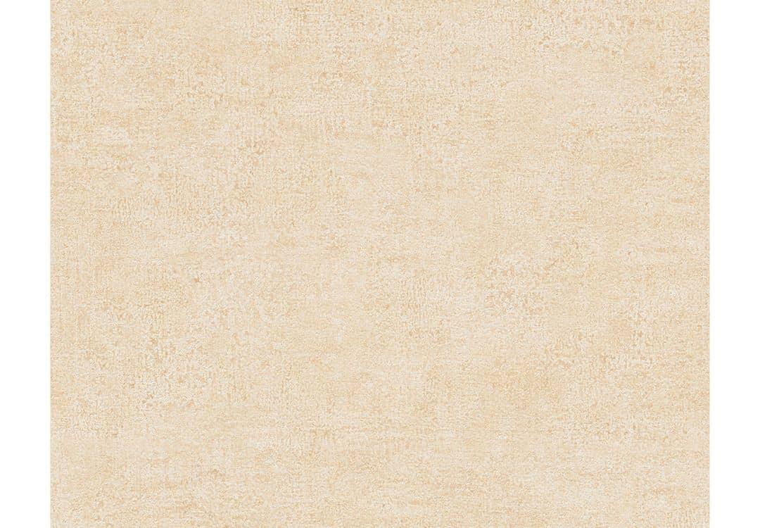A s cr ation bohemian burlesque colore giallo for Carta da parati bohemian