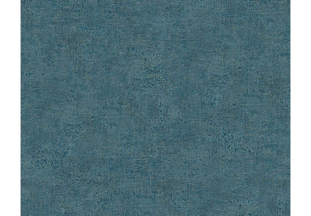 A s cr ation bohemian burlesque colore azzurro for Carta da parati bohemian