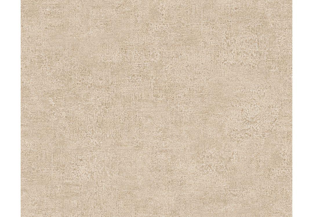 A s cr ation bohemian burlesque colore beige for Carta da parati bohemian
