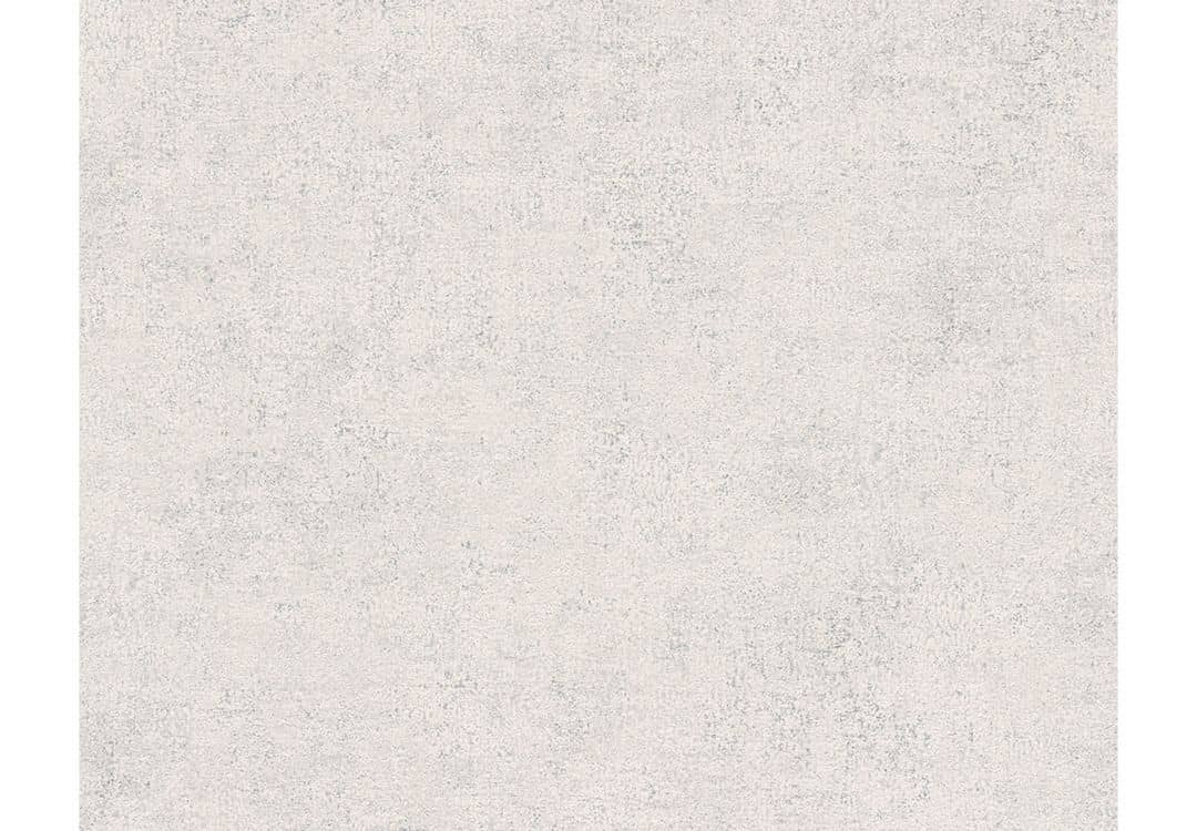 A s cr ation bohemian burlesque colore grigio for Carta da parati bohemian