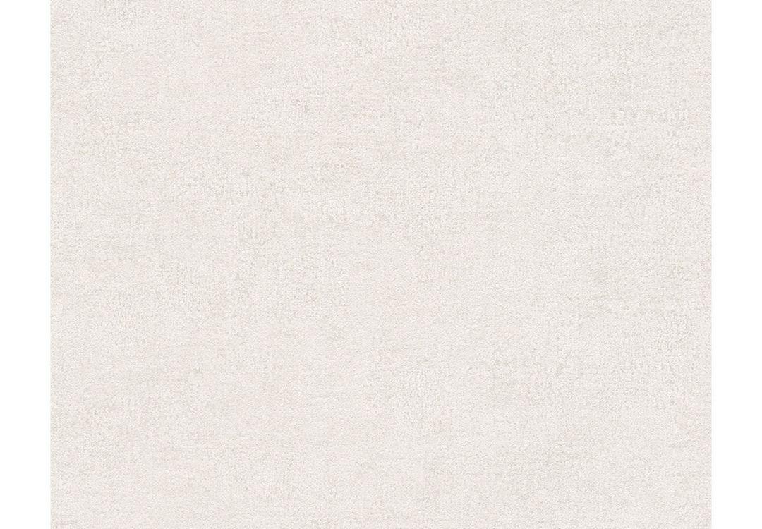 A s cr ation bohemian burlesque colore bianco for Carta da parati bohemian