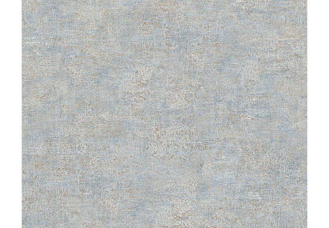 A s cr ation bohemian burlesque colore beige azzurro for Carta da parati bohemian