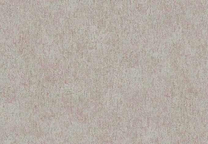 A.S. Création Tapete Soraya beige, grau, rot