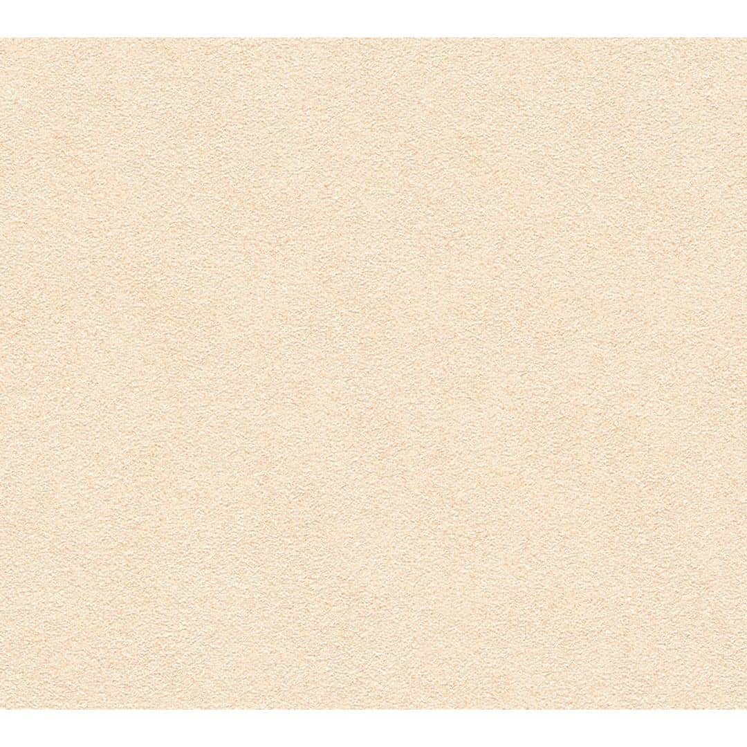 A.S. Création Vliestapete New Look beige