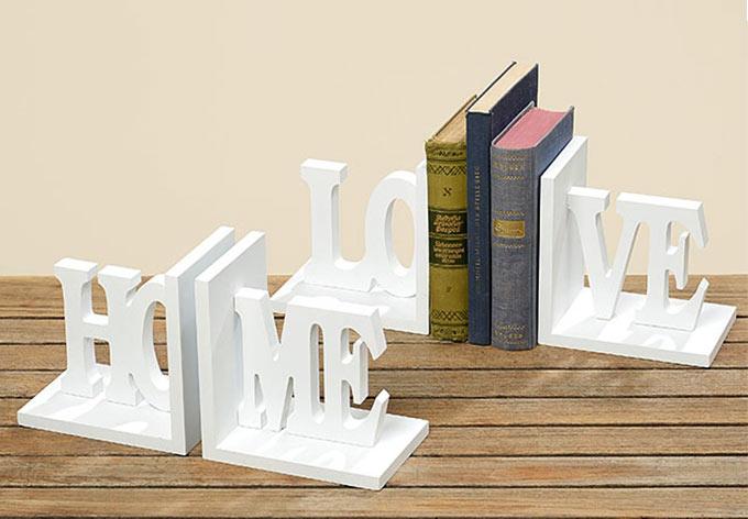 serre livre home love wall. Black Bedroom Furniture Sets. Home Design Ideas