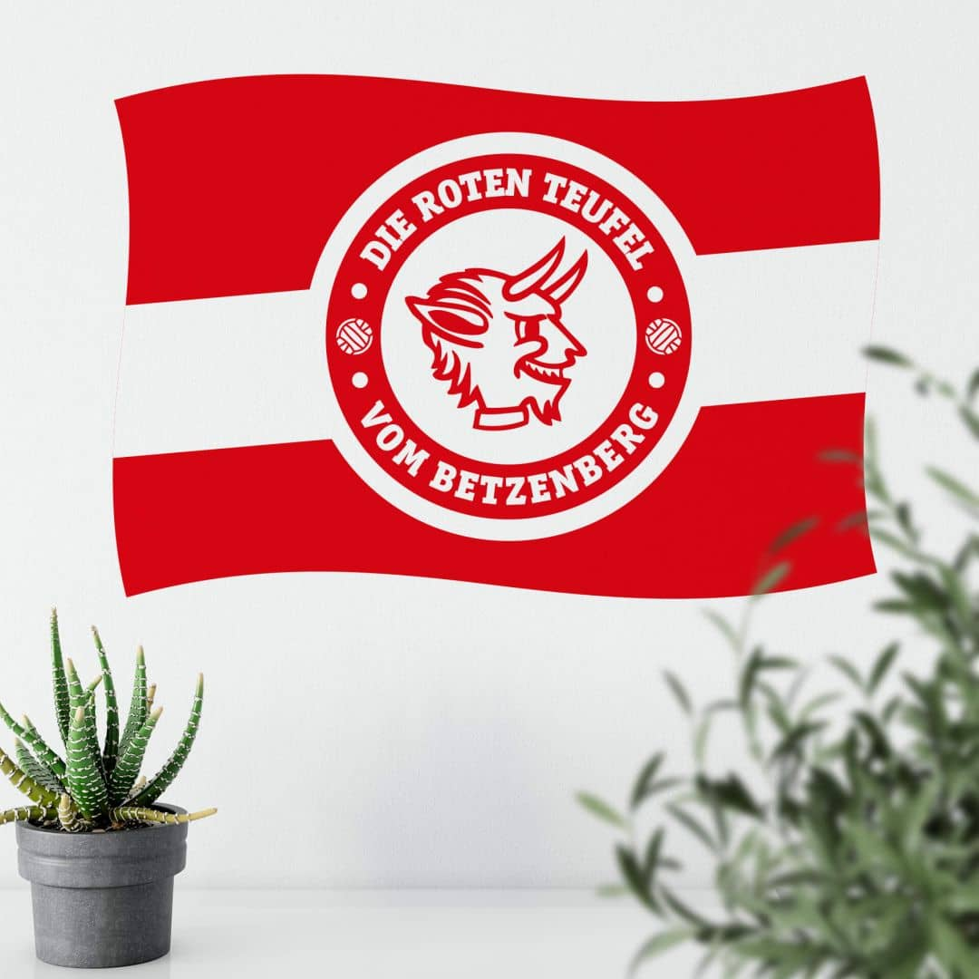 Fck Fahne