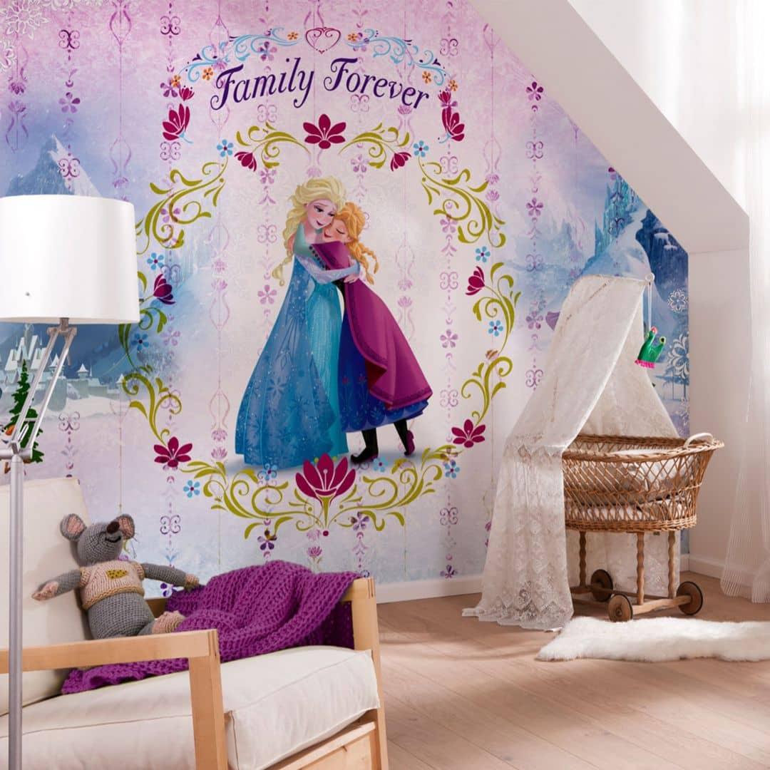 papier peint photo papier wall. Black Bedroom Furniture Sets. Home Design Ideas