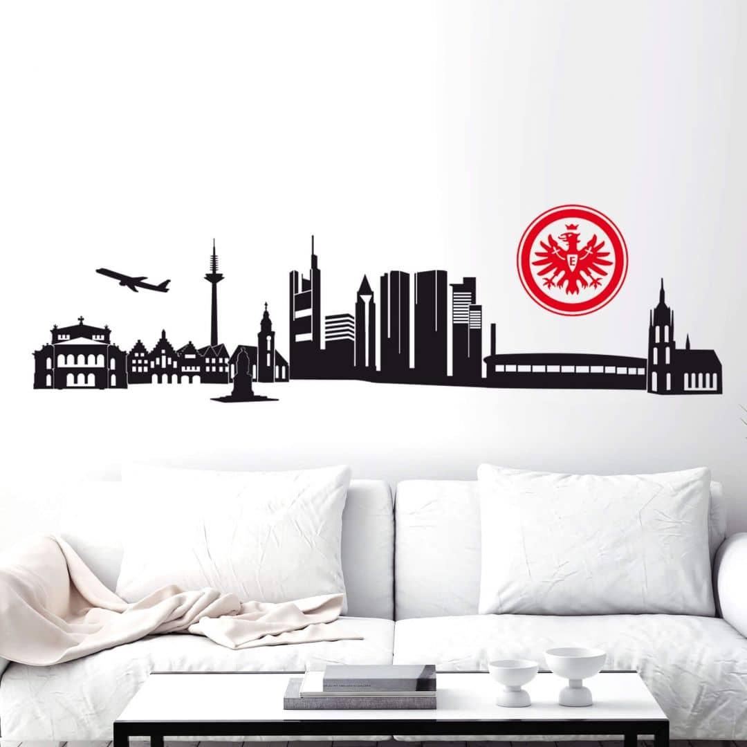 Elegant Wandtatto Sammlung Von Sie Haben Folgendes Produkt Zur Vergleichsliste Hinzugefügt.