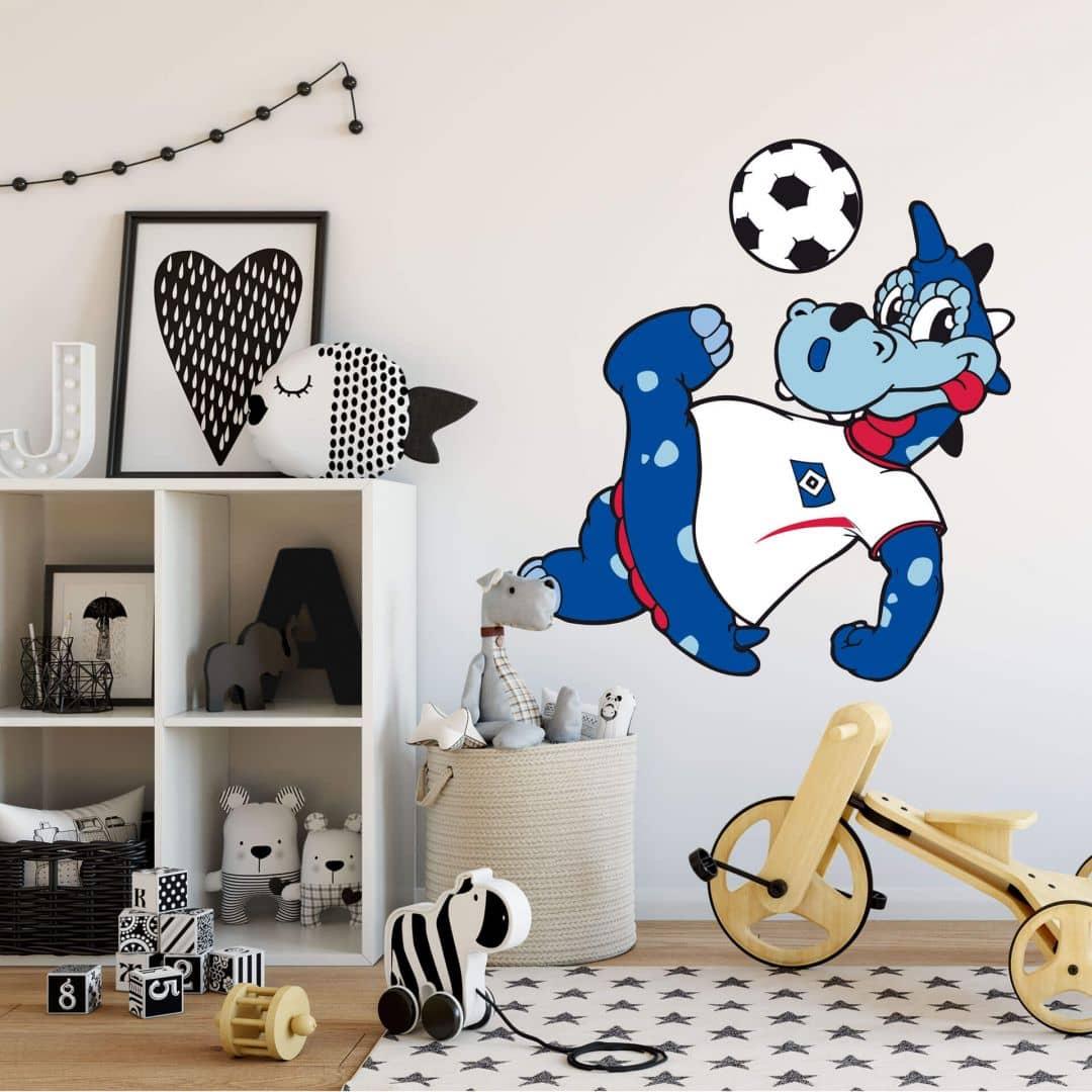 Bezaubernd Wandtattoo Fußball Das Beste Von Sie Haben Folgendes Produkt Zur Vergleichsliste Hinzugefügt.